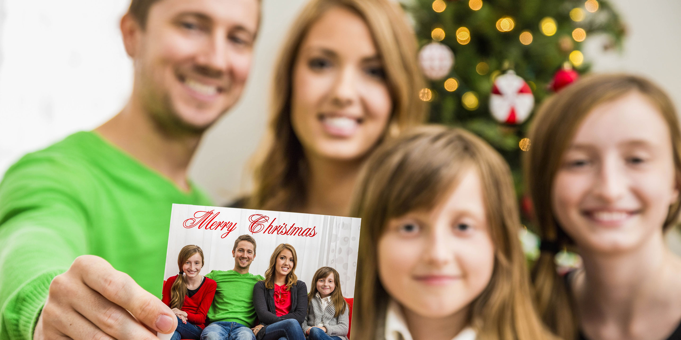 18 ideas for making holiday memories