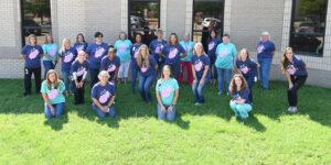 One year later:  School nurses navigate pandemic