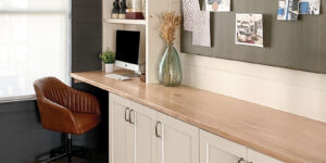 DIY Ideas to Increase Your Home's Value